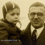 The NYT obituary for Nicholas Winton, who saved 669 mostly Jewish children from the Holocaust http://t.co/dp87WWXQER http://t.co/WSCvBEedF6