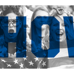 Tonights the night! Show us your colors, #USA! #OneNationOneTeam http://t.co/a2ygFeBO5Z