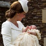 The Royal Christening Album: see the photo diary http://t.co/4mYXkNQO7I http://t.co/U3cIwN51Oi