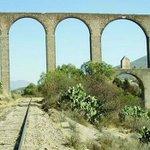 ¡Órale! El Acueducto del Padre Tembleque es #PatrimonioMundial de la @UNESCO http://t.co/s04c4cFXSj http://t.co/duAmwBpX4O