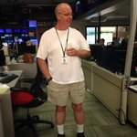 47 years in the business and today its his last day! Celebrating Brads retirement in the @GlobalBC newsroom today. http://t.co/LHNGyiAD0x