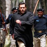 A person should visit Kashmir at least 10 times before he dies: Salman Khan after shooting in Kashmir for first time http://t.co/TvqktBR9DH