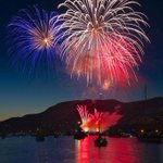 Surprise 4th of July fireworks in #Vancouver last night http://t.co/s7rdzgUZYe http://t.co/dGa8sU0qdX