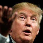"""Donald Trump Set to Take """"Action Against NBC,"""" His Lawyer Tells CNN http://t.co/J9PiF1Z6UG http://t.co/JCbkbSlkzX"""