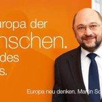 Martin Schulz sollte jetzt seinen Rücktritt erklären. #oxi #Greece #Solidarity http://t.co/4X71mlrnrC