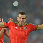 Wales rise to 10th in latest Fifa world rankings http://t.co/iXatvjdKIM http://t.co/eBMEWZKdKc