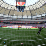 Warmups in Vancouver... @hopesolo diving to her right to make a save. #USAvJPN #OneMore http://t.co/2avti2gesa