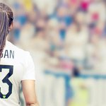 Just do it. #NoMaybes #USWNT http://t.co/c6qiAEz60Y