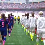 Here we go... The #FIFAWWC final is about to kick-off. Watch live: http://t.co/ZF5juXRRTt #USAvJPN http://t.co/2MiILvGpLt