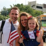 Over 400 photos posted from #RedWhiteandKaboom https://t.co/hygcZAGuVK #lkld http://t.co/gNuD8I1poX