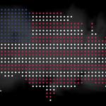#USAvJPN is underway! #SheBelieves http://t.co/bmhtFvZgFe