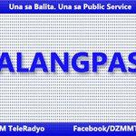 #WalangPasok | Suspensyon ng mga klase ngayong Lunes, Hulyo 6 http://t.co/P5PKkZC0nW http://t.co/UMugYavgAi
