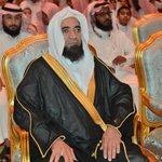 3 - 4 الأمير نواف بن سعد يرعى الحفل الختامي لملتقى الهلال الرمضاني #الهلال http://t.co/SJMqGuAFeo