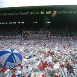 #Hillsborough review: Inquests hear about final movements of six more Liverpool supporters http://t.co/AU8sbx8qtq http://t.co/6KmXQNJjZv