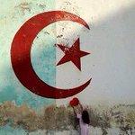 5 juillet 1962 indépendance de lAlgérie, mémoire à tous les Chouadas. Bonne fête à tous les algériens http://t.co/VdTbgCIW23
