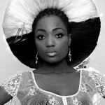 Performing Live #SarkodieHistoryInTheMaking Concert ???????????? NYC 8th August @EFYA_Nokturnal ???? http://t.co/FKbT5DPJ0o
