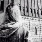 #XO coming soon! #nyc http://t.co/oz7NoyW2Ht