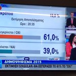 A victory for democracy over the Troika financial terrorism! @The_SSP_ @syriza_gr @tsipras_eu http://t.co/1pQU1nMQGN