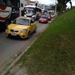 44 buses trasladan a más de 1600 lojanos hacia #Guayaquil para recibir al @Pontifex_es: @jmarisol13 http://t.co/r0j40JuNt0