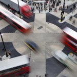 6 things other #cities can learn from #Londons #transport successes http://t.co/U88w0mmh6l @TfL http://t.co/lAf79c7Exg