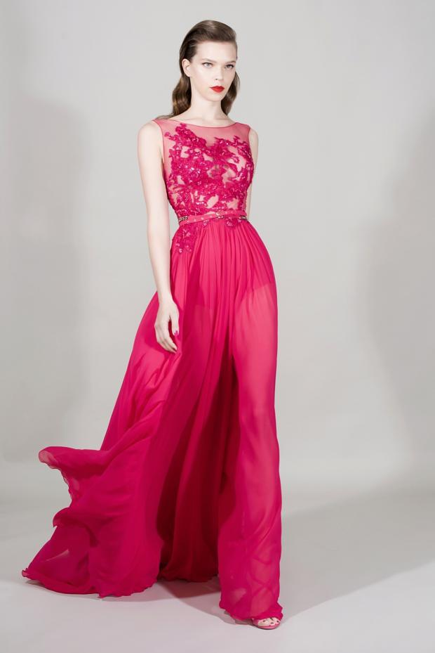 @ZMURADofficial Resort '16 lookbook #fashion http://t.co/5kpBx5uAPe http://t.co/K2V4raYigx