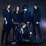 X JAPANが約20年ぶり新作アルバム、YOSHIKI本人による詳細コメントも http://t.co/EKP1vehUCz #xjapan http://t.co/X6HsRvt4wA