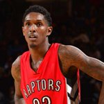 BREAKING: Lou Williams agrees to sign with the Lakers in free agency. http://t.co/Nu2w8UDd2z http://t.co/W6k4Q0KnEv