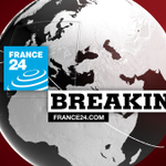 #BREAKING - Merkel, Hollande call for special Eurozone summit Tuesday in wake of Greek… http://t.co/jJ6fdRzapq http://t.co/WISsOiddFf