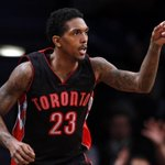 Lakers reportedly sign Lou Williams to a three-year, $21 million deal http://t.co/jgiqnAZZMa http://t.co/y0XrhPiZHg