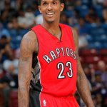 Report: Guard Lou Williams agrees to three-year deal with Lakers http://t.co/2QjGWTWqDg