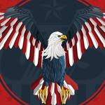One Nation. One Team. #OneMore to get the job done. #USAvJPN 7 p.m. ET on @FOXTV & @Telemundo http://t.co/niqAgxWtaa