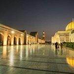 أوقات الصلاة في محافظة #مسقط لهذا اليوم :- الفجر - 03:58 الظهر - 12:17 العصر - 03:35 المغرب - 07:03 العشاء - 08:25 http://t.co/fjLHFgtRrB
