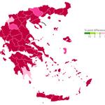 Der @guardian liefert die #Greferendum-Ergebnisse auf Regionalbezirksbasis http://t.co/ZbBqseUpgz #imzentrum http://t.co/OnLT3LvRmq