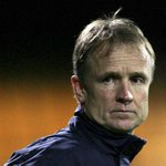 #lfc news: Sean O'Driscoll appointment to be confirmed on Monday http://t.co/8keLID5di6 http://t.co/4zlQ7Sfnij