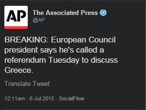 Freudian slip of the year. #Grefenderum http://t.co/7WJlpNrOZF