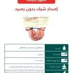 شهرت #وزارة_التجارة بمصدر شيك دون رصيد في صحيفة محلية. #السعودية #ksa #saudi - http://t.co/1H1SpBslGD