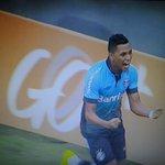 Comemore Gremista, esse é o nosso Grêmio, valeu Roger 》 http://t.co/CAJsfeOBgb