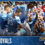 RECAP: #Royals get second #walkoff win vs Twins. http://t.co/UG1X1YBHyk #ForeverRoyal http://t.co/M1Tw3rJun5