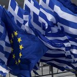Current most-commented on article: Greece's eurozone future in doubt after decisive No victory http://t.co/St08JEVsSD http://t.co/TQdwwYiL0x