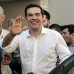Greek No does not mean break with Europe: Tsipras http://t.co/NgwY6KNWJH http://t.co/qCoPmwL1n2
