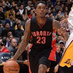 Report: Lakers agree to three-year deal with Lou Williams http://t.co/4cnhGAmlve http://t.co/7bR0rUtXLQ