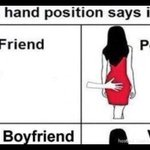 What your hand positions say about your dating habits  😂😂😂    http://t.co/sCg4URQCAG http://t.co/vV1MEkQ7kM