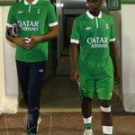 صور تدريب فريق #الأهلي الأول لكرة القدم ليوم الأحد 5 يوليو 2015م. http://t.co/3DAzm5332f