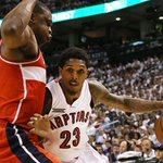 Lakers reportedly agree to three-year deal with Sixth Man of the Year Lou Williams http://t.co/0QyWzjErt3 http://t.co/my3AUuZzkj