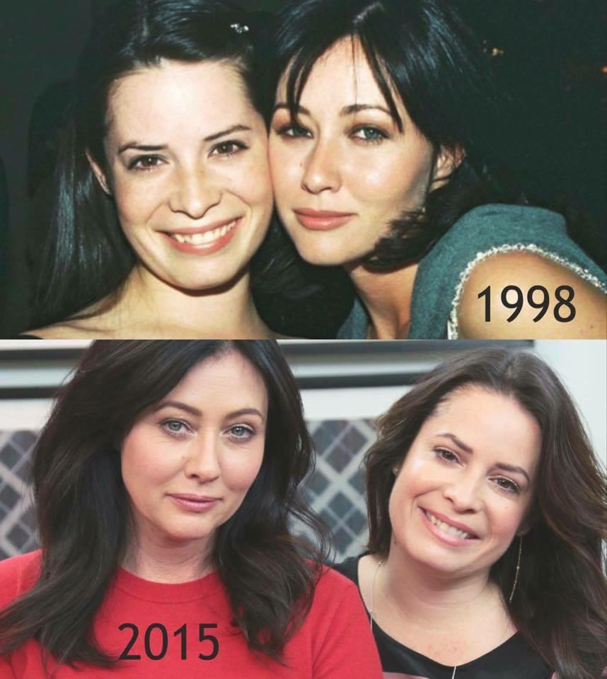"@H_Combs @DohertyShannen what I call ""friendship""! (I found the pic on the web!) http://t.co/qlyPQg6P1j"