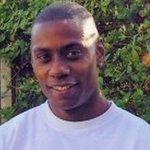 £20K appeal over Chingford DJ murder http://t.co/LnhIOk9bjT #London http://t.co/91X61Ob8W5