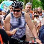 http://t.co/tC82xKSEwx Станет Михо примером Украины ? Да -рт Нет -избранное
