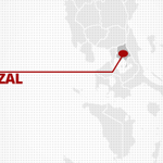 ANTIPOLO, RIZAL – Classes suspended in all levels today, July 6, 2015 #WalangPasok http://t.co/OoH4My53Ha http://t.co/ocsiAn6mny