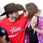 Reports: Iowan Ashton Kutcher marries Mila Kunis: http://t.co/HZsXK3QUqk via @DMRegister http://t.co/OOkmch9hv2