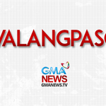 LAS PIÑAS – Classes suspended from preschool to HS today, July 6, 2015 #WalangPasok http://t.co/OoH4My53Ha http://t.co/74KW0MPpEi